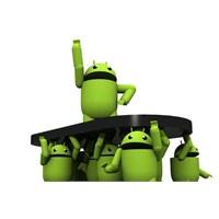 Google 2012'nin En İyi Uygulamalarını Açikladı