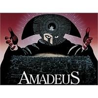 Amadeus!