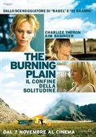 Bir Film: Aşk Ateşi