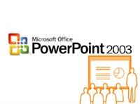 Power Point Sunudan Müzik Kaydetme