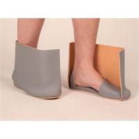 En Çirkin Ayakkabı Modelleri