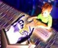 Güvenli İnternet Kullanmanın Yolları