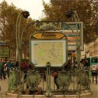 Paris- Kumaş- Yün
