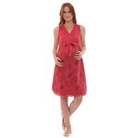 Sezonun En Renkli Hamile Kıyafetleri