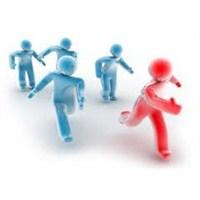Türkiye'de Performans Değerlendirme Sistemleri : 1
