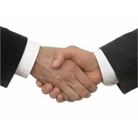 İş Kurmak, Ticaret Yapmak, Fikir Projeleri