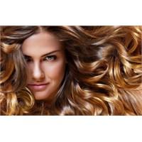 Saçlarınıza Güzellik Katacak Minik Sırlar…