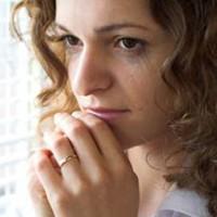 Mevsimsel depresyon kadınları vuruyor