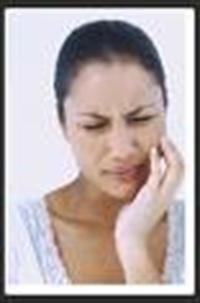 Diş Ağrısına Pratik Çözüm