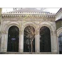 İstanbul- Galata Mevlevihanesi