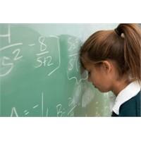 Sınıfımda Öğrenme Güçlüğü Olan Öğrencim Var!!!