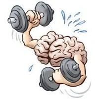 Beyin Antremanı