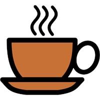 Şekerli Kahve Delikanlıları !