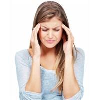 Baş Ağrısı Nedenleri Ve Tedavi Yöntemleri