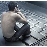 İnternet Bağımlıları İçin Poliklinik Var!