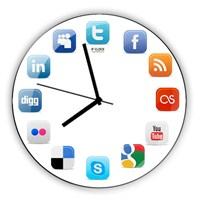 Sosyal Ağ Sitelerinin Gelişimi