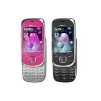 Nokia 7230 Özellikleri Ve Fiyatı