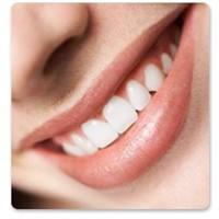 Gülümserken Dişlerinizle Gurur Duyun