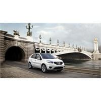 2012 Renault Koleos Teknik Özellikleri Ve Fiyatı