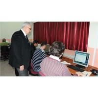 İş Garantili Eğitim Projesi Başlatıldı