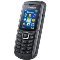 Samsung İlginç Dayanıklılık Testi