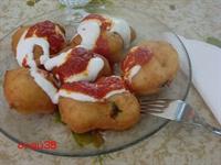 Yemek Ve Pasta Tarifleri