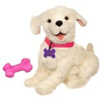 Furreal Sevimli Köpeğim Cookie