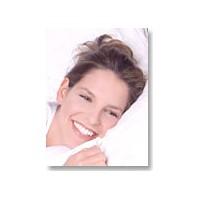 Diş Beyazlatma (Bleaching) İşlemi Nedir Ve Nasıl Y