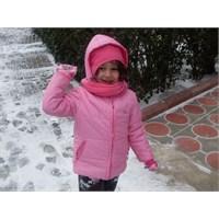 Çocuğunuzu Kış Hastalıklarından Nasıl Korursunuz?