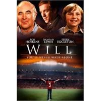 Will : Asla Yalnız Yürümeyeceksin