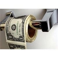 Hiç Böyle Eşsiz Tuvalet Kağıtları Gördünüz Mü?