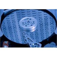 Veri Kurtarma Yazılımları