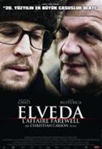 Elveda Filmi
