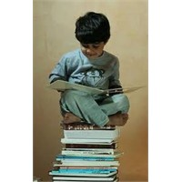 Çocukların Okuması Gereken İlk 10 Kitap