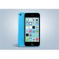 Avea İphone 5c Kampanyası Ve İphone 5c Fiyatı Hakk
