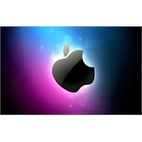 Apple'ın Bombaları