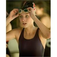 Yüzücü Gözlükleri Bedir, Nasıl Olmalıdır?