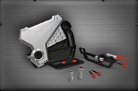 Spy Gear - Secret Agent Briefcase