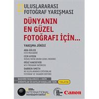 National Geographic'ten Fotoğraf Yarışması