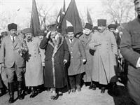 Mustafa Kemal Atatürk Resim Arşivi