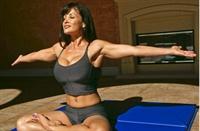Günlük Egzersiz Programınızı Güncelleyin