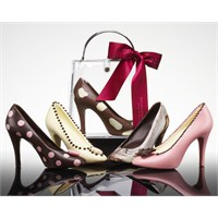 En Çok Tıklanan Ayakkabı Reklamı