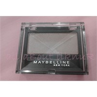 Maybelline 610 Silken Taupe Far