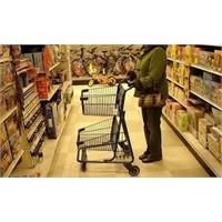 Mutfak Alışverişinde Bunlara Dikkat!