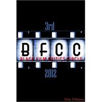 3. Siyahi Film Eleştirmenleri Birliği Ödülleri
