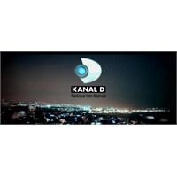Kanal D'nin Yeni Sezon Tanıtım Filmi Yayınlandı