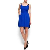 Mango Elbise Modelleri : 2013 Tasarımlarıyla