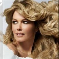 Saçları Kirden Arındırmak İçin Doğal Formül