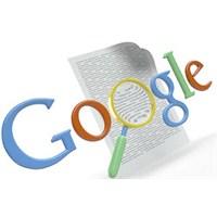 Google Site Değerlendirme İsteği
