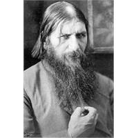Ra Ra Rasputin Kimdir?